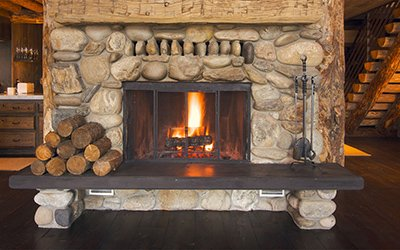 Woodstoves for sale MA, Fireplace Store, Hearth Products - Littleton