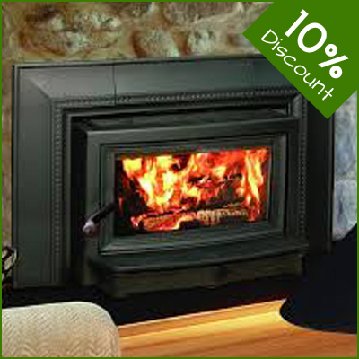 Overstock Sale Fireplace In Littleton Ma Gas Stove