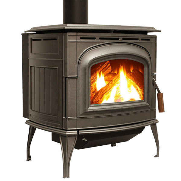 The Woodstove Fireplace & Patio Shop - Ashford 20.2