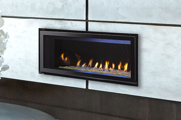 Cosmo 42 Gas Fireplace