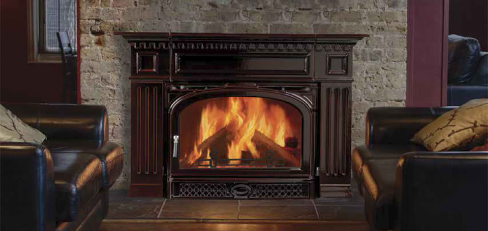 Woodstove Fireplace & Patio Shop - Boxborough, Acton, MA
